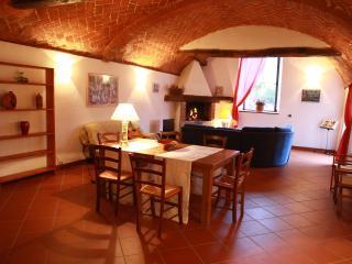 Villa Le Corti - Casa Elena, Londa