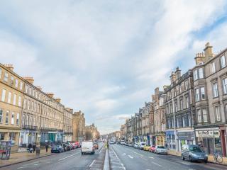 Murano Place Apartment, Edinburgh