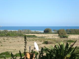 Costa Rey villetta a schiera 500mt. dal mare, Costa Rei