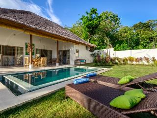 Villa Manava - 2 Bedrooms - Ungasan