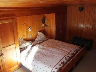 Le Madrier-Chambre 2