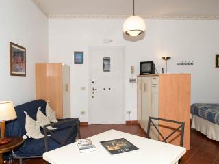 Aurelia Studio