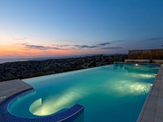 Villa Atalanta - AV17