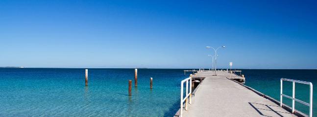 Coogee Beach | Fremantle