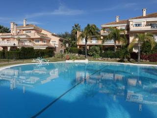 30 Park Beach 29680 Estepona  SKY SPORTS & BBC