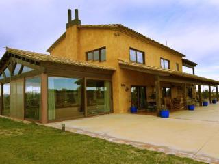 Exclusiva casa campo en Costa Brava, Pals
