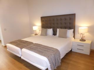 Business Three Bedroom Apartment Paseo de Gracia, Barcelona