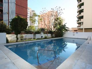 Ultra Modern Centrally Located, Fuengirola