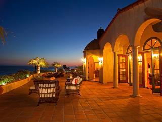Dolphin Vista, Santa Barbara