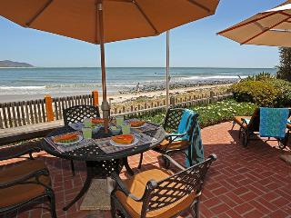 Rincon Retreat, Carpinteria