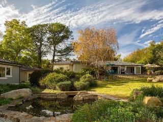 Shadowbrook, Montecito