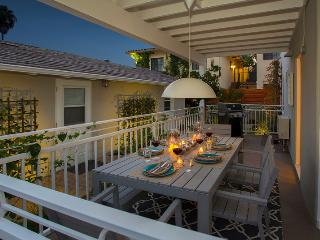 The Hideaway at West Beach, Santa Barbara
