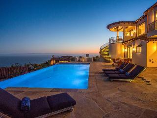 Villa Pacifica, Santa Barbara
