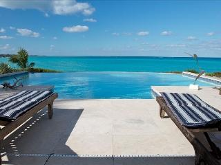 Camelot, Great Abaco