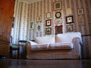Villa Maria B&B Suite Maria Teresa, Corridonia