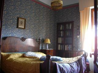 Villa Maria B&B Sissi Suite, Corridonia