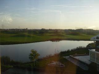 Huis Sunshine, Middelburg