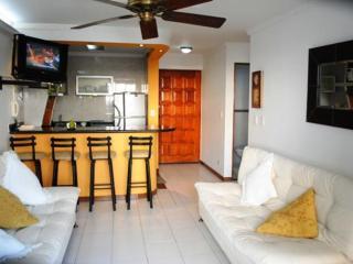 Apartamento El Laguito Arena – CTG40A, Cartagena
