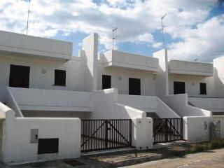 Holiday Villa in Salento Apulia for rent