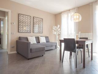 Corte D'Arno - One bedroom apartment with private garden - Pet friendly