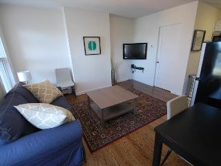 South Boston Furnished Apartment Rental - 538 East Broadway Unit 8