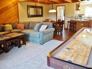 Beautiful Townhome ~ just remodeled - Listing #314, Mammoth Lakes