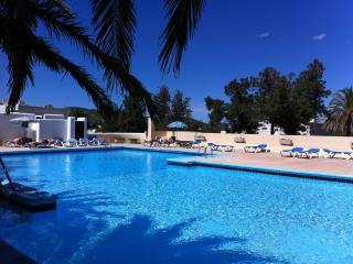 Ibiza appartamento a pochi chilometri dal mare, Ibiza Town