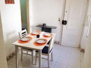 Fado lounge in Alfama, Lisboa
