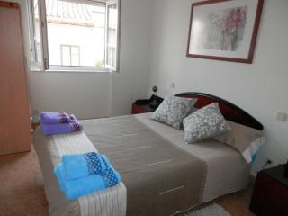 Apartamento Los Telares, Avila