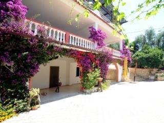 Apartamento in villa  a Peschici