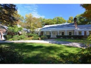 White Mountain Home on Town Pound Road (DOD123M) 18, Campton