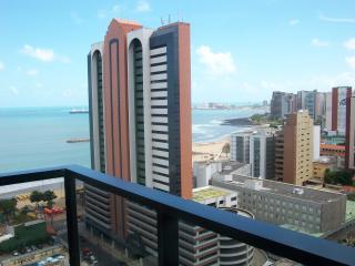 Appartamento  tipo al  Via  Venetto  Flat, Fortaleza