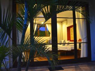 Villa Padi, Bali - 4 Bedrooms, Mengwi
