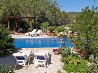 Villa Shady 619, San Lorenzo