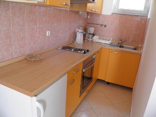 Holiday home 147395 - Holiday apartment 162189