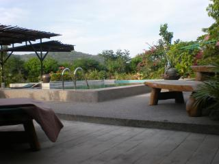 'Matha House'  for rent by the pool., Hua Hin