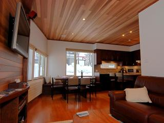 Newest Luxury Ski Lodge in Niseko