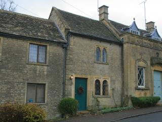 Spa Cottage, Cotswolds, Stow-on-the-Wold