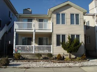 3432 Central Avenue 1st Floor 111992, Ocean City