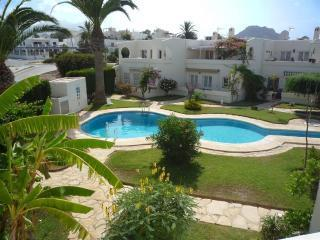 Vista del Mar, vacation rental in Mojacar