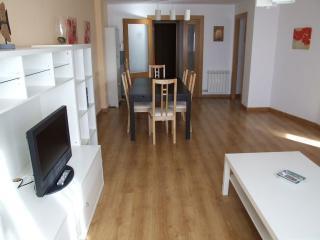 Apartamento de 99 m2 para 5..., Lardero