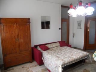 Appartamento in affitto turistico 'Al Santuario', Caravaggio