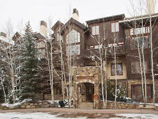 Arrowhead Village Condo - 306 Aspenwood Lodge
