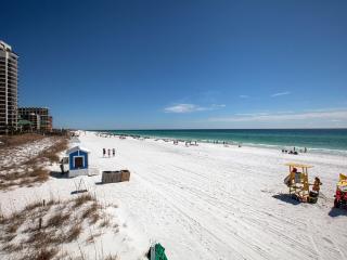 Beachside I 4030
