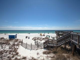 Beachside I 4011, Destin