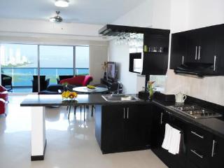 Apartamento El Laguito Dream – CTG90A, Cartagena