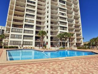 Beachside II 4211, Destin