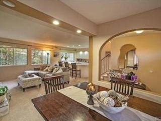 Iris cove - 4 Bedrooms 3 bathrooms sleeps 8, Corona del Mar