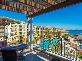 Suite frente casa Dorada Beach, Cabo San Lucas