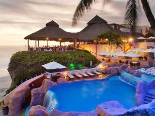 Rancho Banderas Vacation Villas * Punta de Mita* D